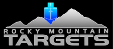 Rocky Mountain Targets